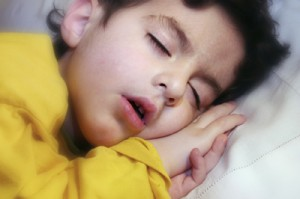 sleep-apnea-children