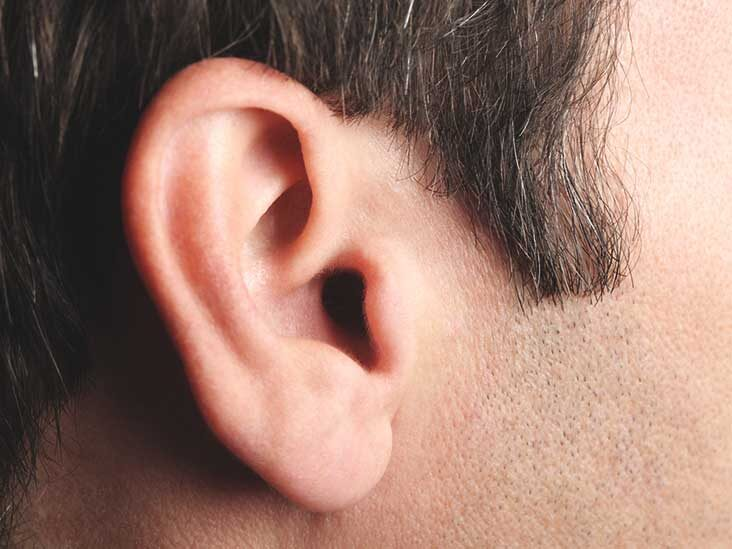 732x549_THUMBNAIL_Ear_Infection_in_Adults-1-732x549